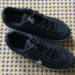 Nike sneakers 😎